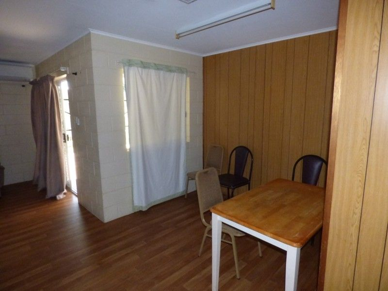 1 & 2/89 Trainor Street, Mount Isa QLD 4825, Image 2