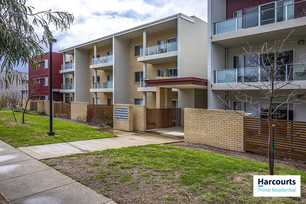 19/132 Thynne Street, Bruce ACT 2617, Image 0