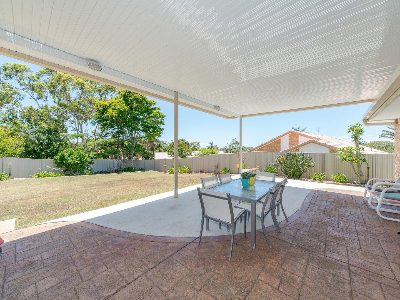 26 Ashburton Close, Arundel QLD 4214, Image 1