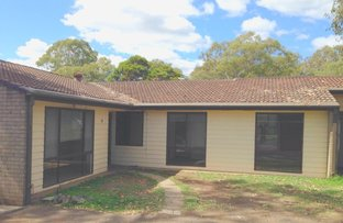 Picture of 6/74 Parliament Road, Macquarie Fields NSW 2564