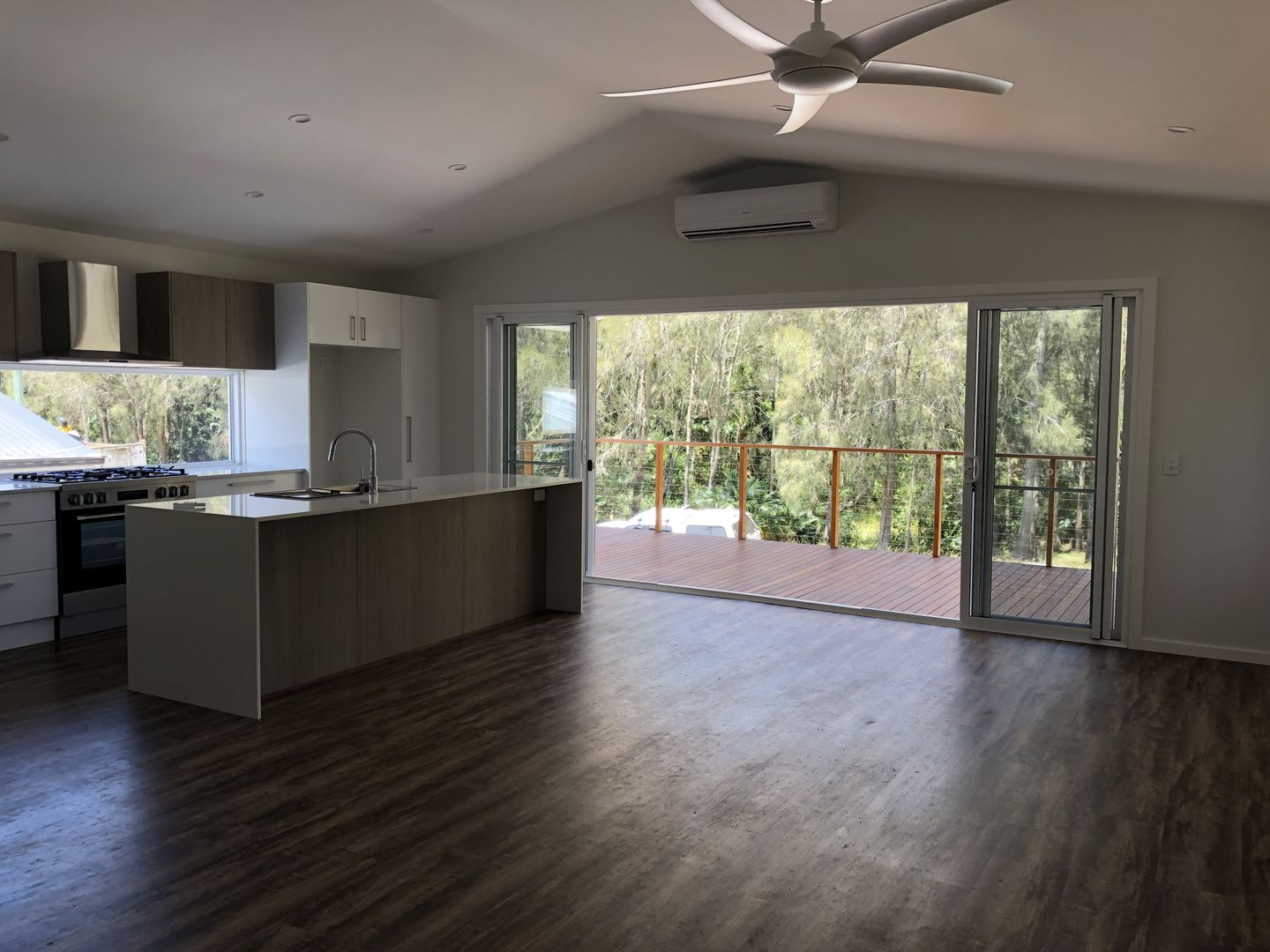 67 Coomba Road, Coomba Park NSW 2428, Image 1