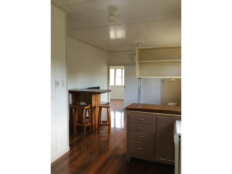 7 WAKEHILL ST, Russell Island QLD 4184, Image 0