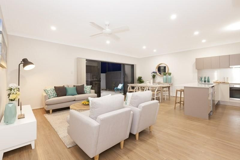 4 Lewis Place, Manly West QLD 4179, Image 0