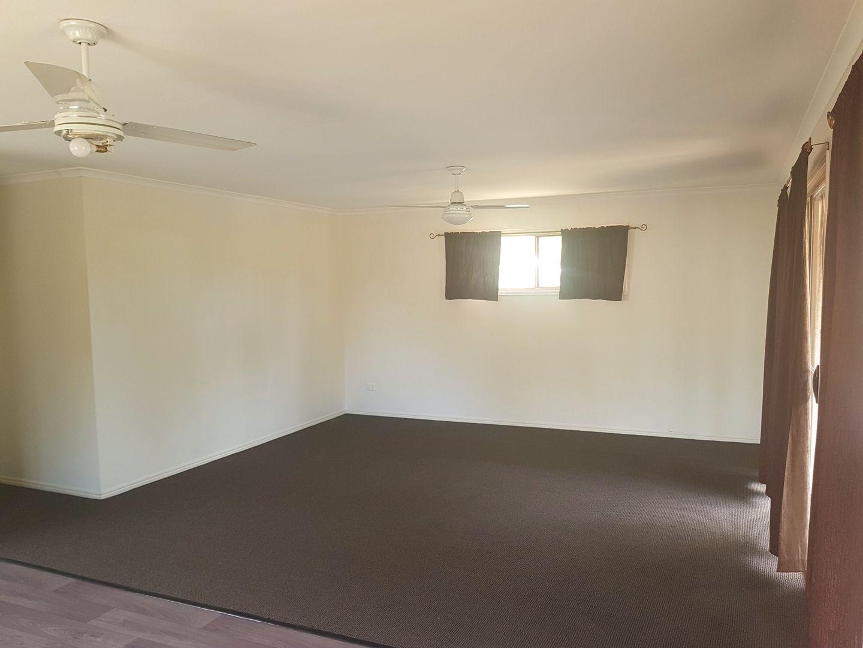 88 Ivory Street, Wondai QLD 4606, Image 1