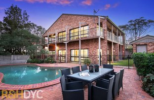 Picture of 26a Lakeview Parade, Warriewood NSW 2102