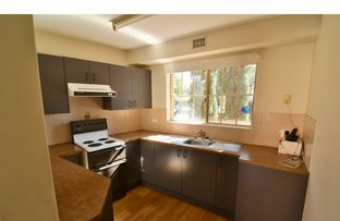 Picture of 3/4 Margaret Street, Picton NSW 2571