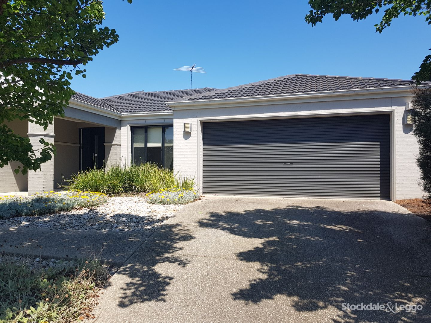 133 Fogarty Avenue, Highton VIC 3216, Image 1