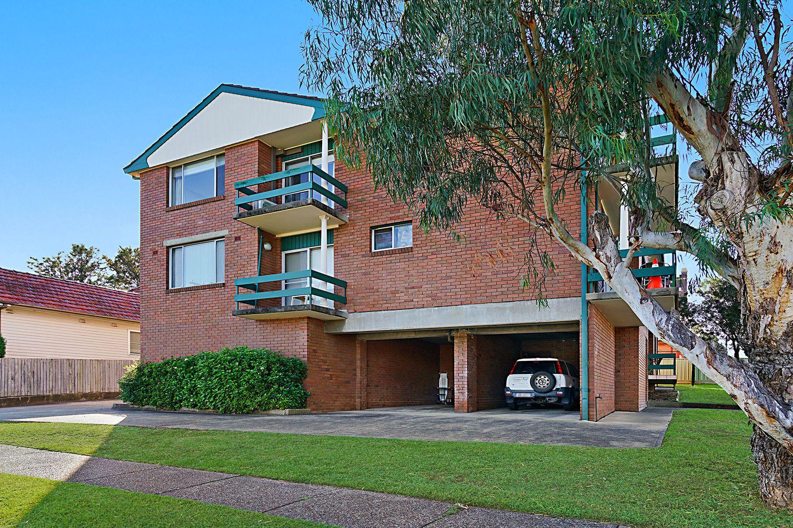 5/612 Glebe Road, Adamstown NSW 2289, Image 1