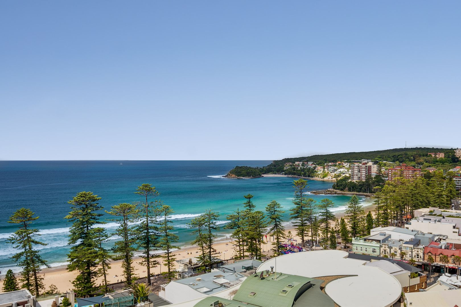 934/22 Central Avenue, Manly NSW 2095, Image 0