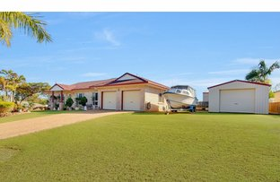 Picture of 6 Kerrith Way, Yeppoon QLD 4703