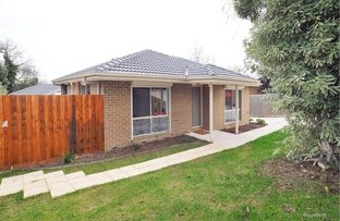 Picture of 1/270 Boronia Road, Boronia VIC 3155
