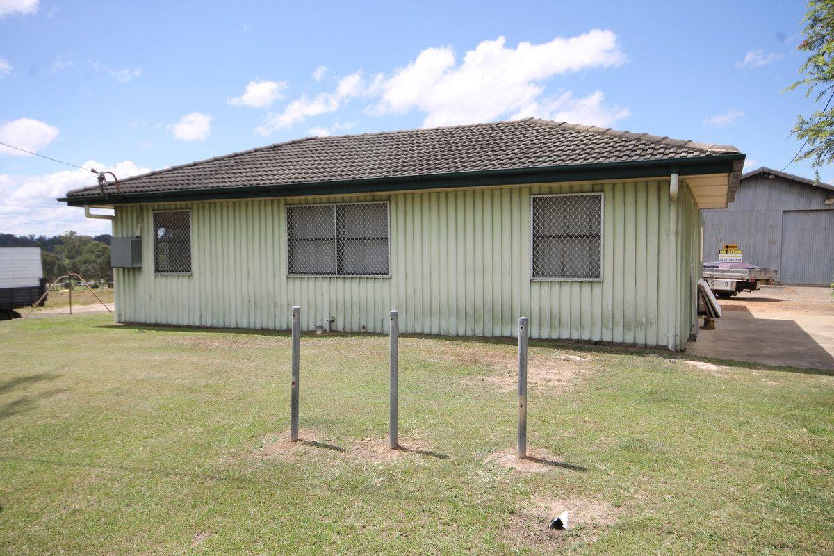 1/33 Brickworks Lane, South Grafton NSW 2460, Image 0