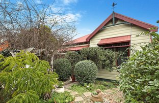 Picture of 36 Garnet Street, Hurlstone Park NSW 2193