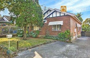 13 Yerrick Road, Lakemba NSW 2195