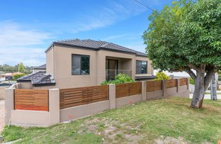 Picture of a/59 Lonsdale  Street, Yokine WA 6060