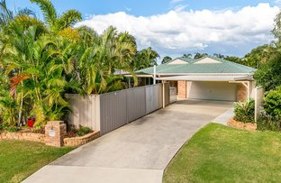 Picture of 16 Senior Court, Windaroo QLD 4207