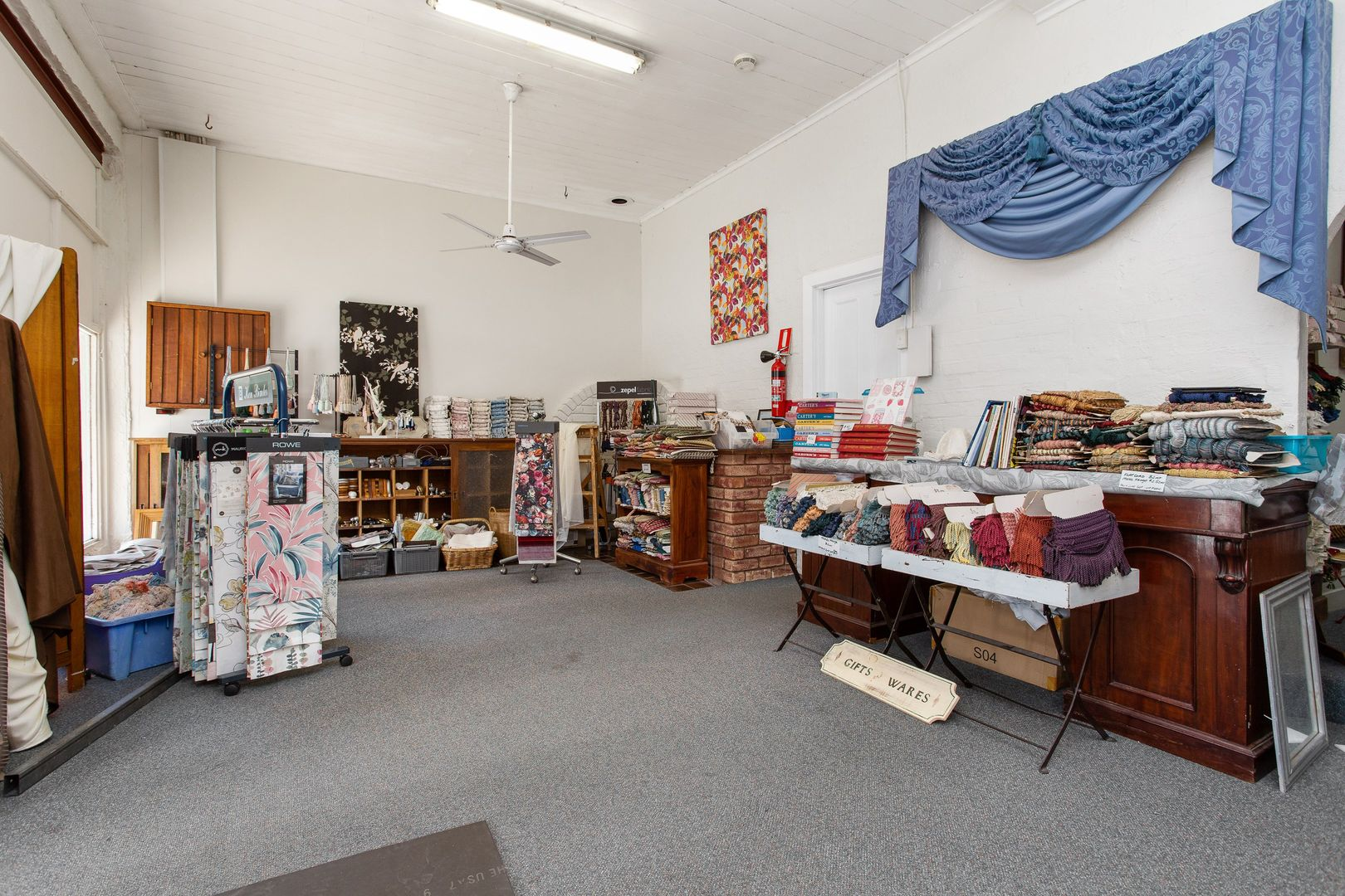 66 East Street, Guildford WA 6055, Image 1