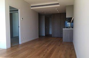 617/225-235 PACIFIC HWY, North Sydney NSW 2060