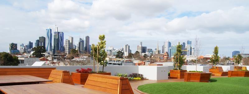 G11/62 Little Lothian Street, North Melbourne VIC 3051, Image 2