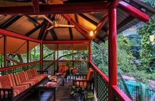 16 Ludmilla Terrace, Ludmilla NT 0820