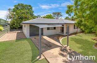 Picture of 14 Wellesley Drive, Thuringowa Central QLD 4817