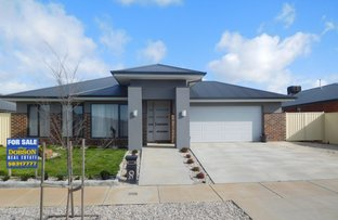 Picture of 37 Mootwingee Cres, Shepparton North VIC 3631