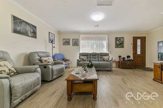 Picture of 27 Parkview Drive, BLAKEVIEW SA 5114