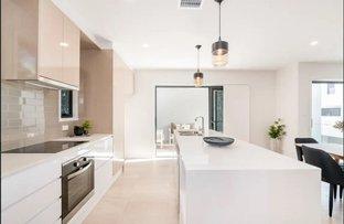 Picture of 22-26 Creighton Street, Mount Gravatt East QLD 4122