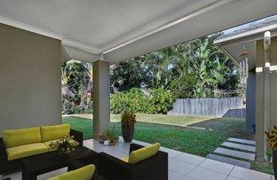 Picture of 4/2-12 Paradise Palms Drive, Kewarra Beach QLD 4879