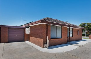 1/1033 Heatherton Road, Noble Park VIC 3174