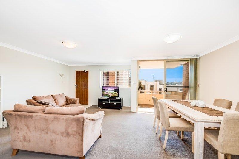 7/37-39 Walton Crescent, Abbotsford NSW 2046, Image 2