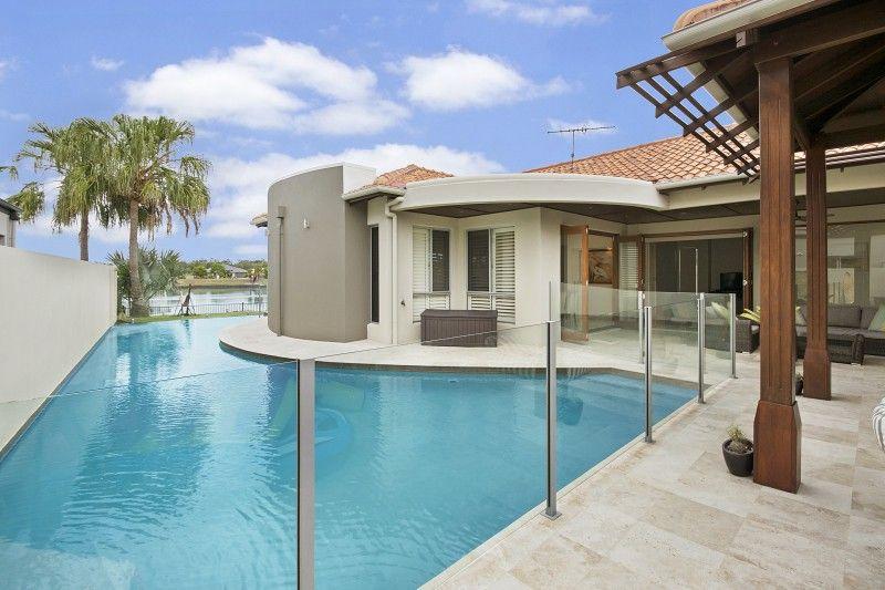 161 Marina Boulevard, Banksia Beach QLD 4507, Image 1