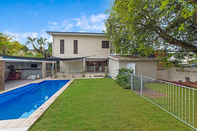 11 Bay Street, Pallarenda QLD 4810, Image 0