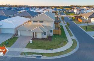 Picture of 16 Keppell way, Burpengary East QLD 4505
