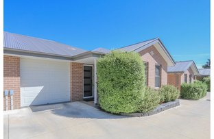 Picture of 4/70 Rocket Street, Bathurst NSW 2795