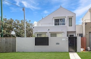 Picture of 2 Chaucer Street, Hamilton NSW 2303
