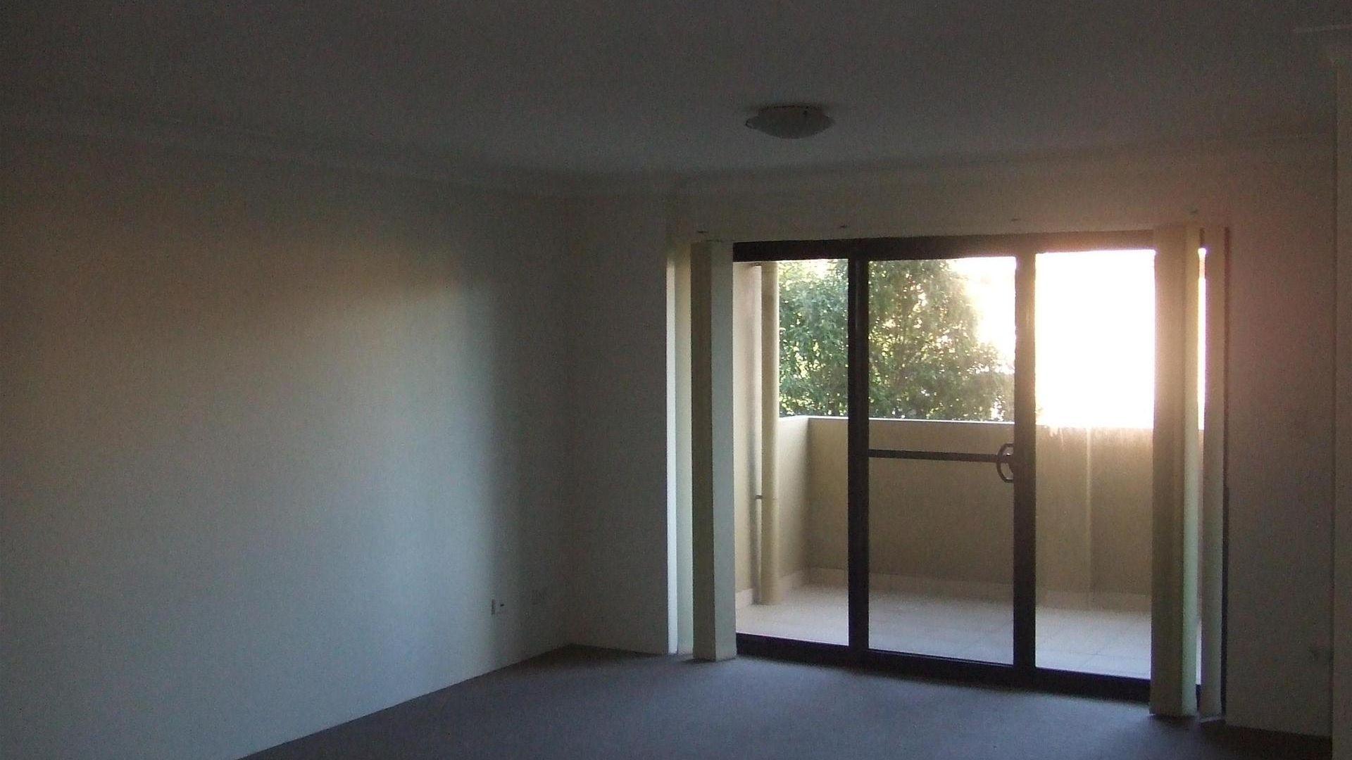 8/12-20 Lachlan Street, Liverpool NSW 2170, Image 1