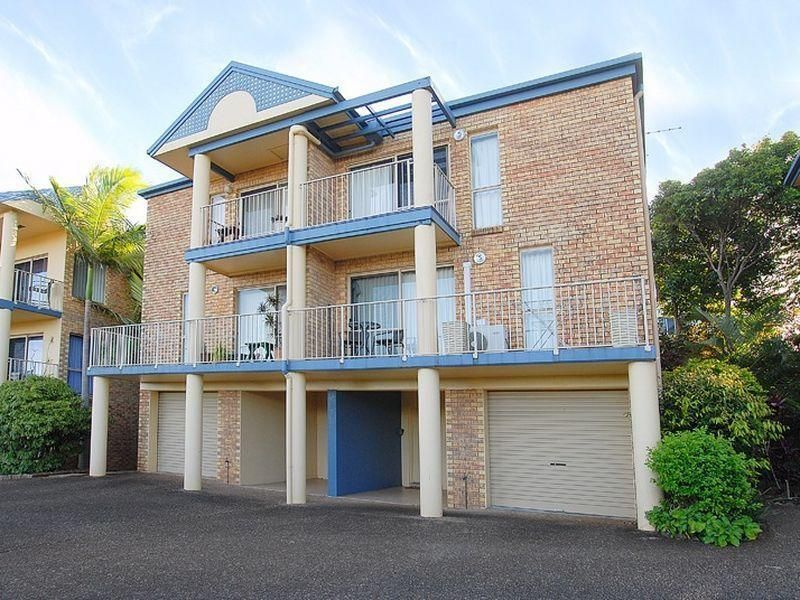 12/44 King Street, Buderim QLD 4556, Image 8