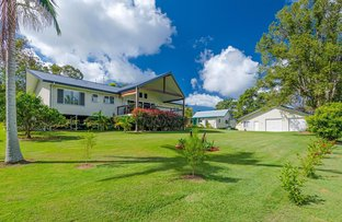 Picture of 3 Ashby Street, Ashby NSW 2463