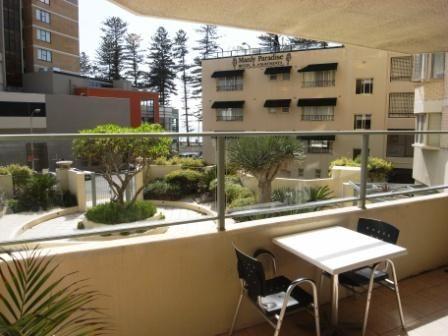 103/1 Raglan Street, Manly NSW 2095, Image 1