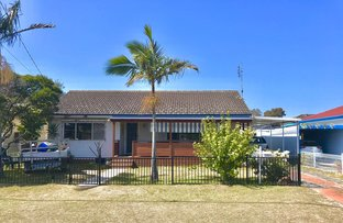 Picture of 46 Breeze Street, Umina Beach NSW 2257