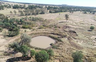 Picture of Lot 149 Wallumbilla North Road, Wallumbilla QLD 4428
