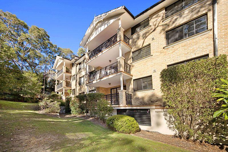 C3/7 MacMahon Place, Menai NSW 2234, Image 0