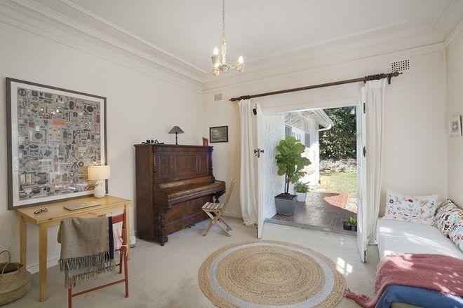 Picture of 25 Kylie Avenue, KILLARA NSW 2071