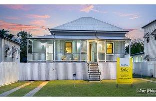 Picture of 55 Larnach Street, Allenstown QLD 4700