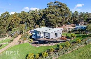 Picture of 106 Frosts Road, Margate TAS 7054