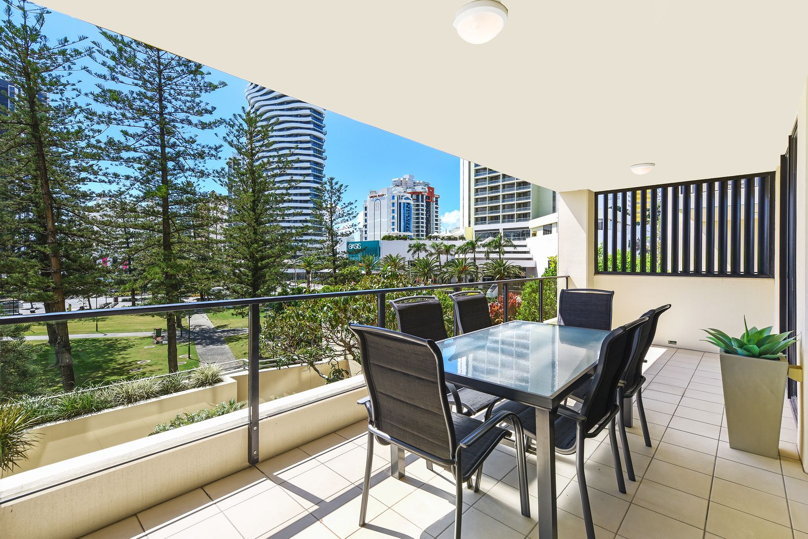 203 2685-2689 Gold Coast Highway, Broadbeach QLD 4218, Image 0