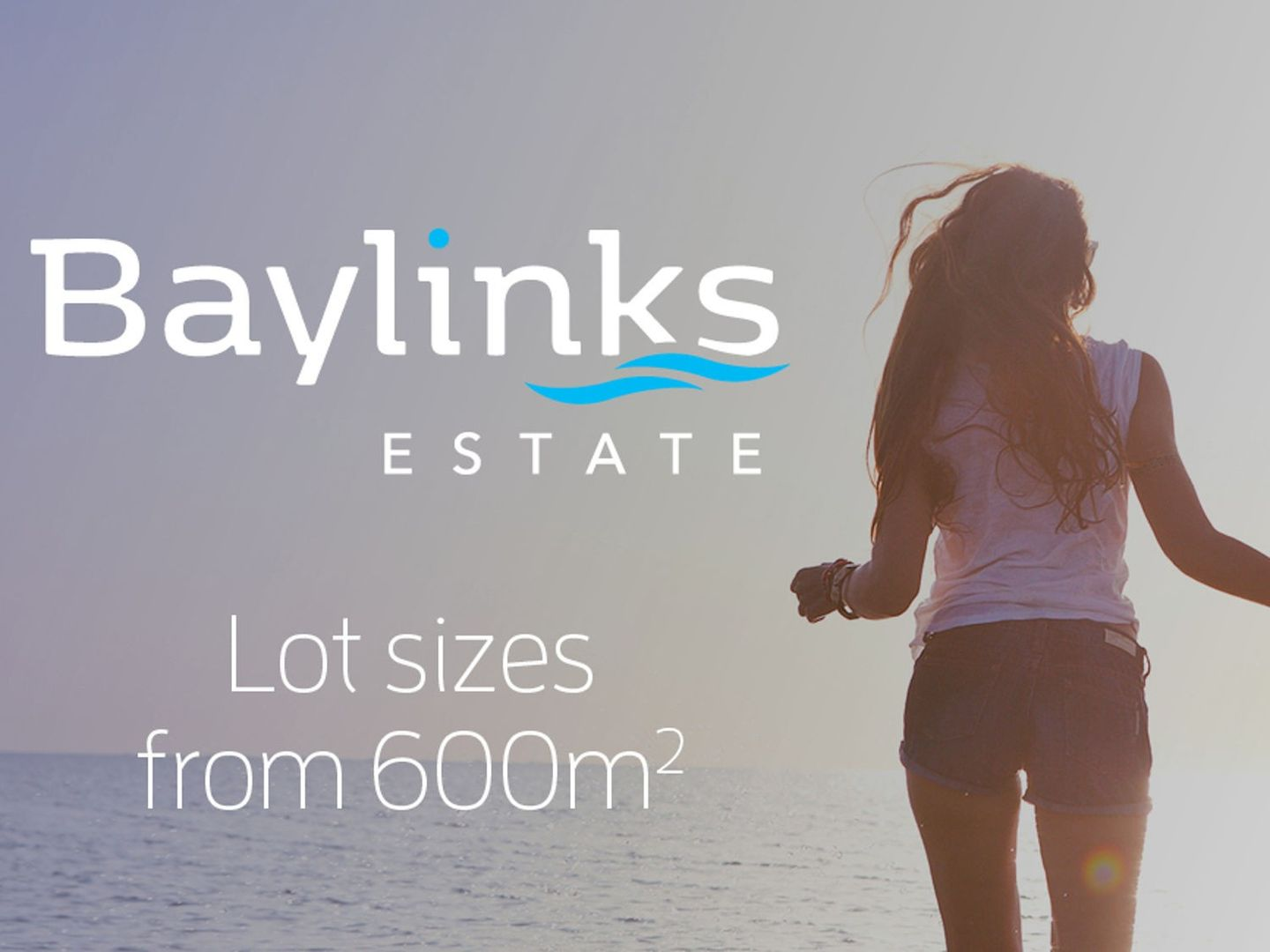 Lot 18 Baylinks Estate, Point Vernon QLD 4655, Image 1