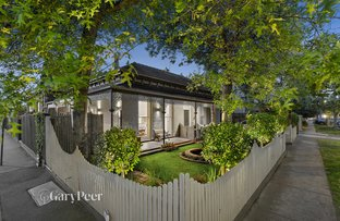 Picture of 15B The Avenue, Windsor VIC 3181