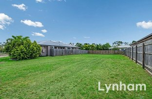 Picture of 23 Firetail Pocket, Kelso QLD 4815